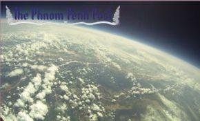 """Phnom Penh Post: """"Cambodia 2010: A spaceoddity"""""""