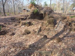 """Popular Archaeology: """"The Lost Temples ofAngkor"""""""