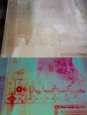"Popular Archaeology Magazine ""The Hidden Art of AngkorWat"""
